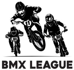 BMX League